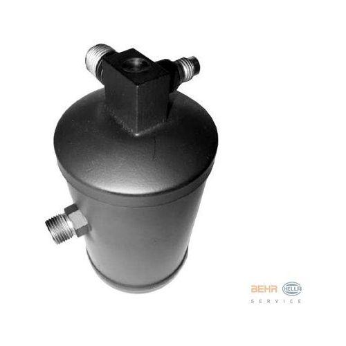 Towar z kategorii: osuszacze powietrza - Osuszacz, klimatyzacja HELLA 8FT 351 197-351