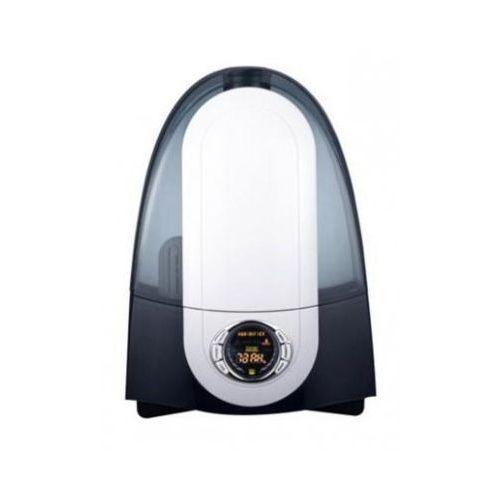 Ultradźwiękowy nawilżacz powietrza 5,2L Amacom N3 z kategorii Nawilżacze powietrza