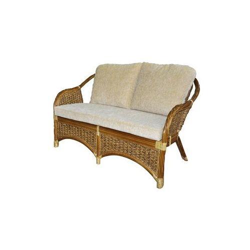 Sofa JCT-03, Calamus ROTAN