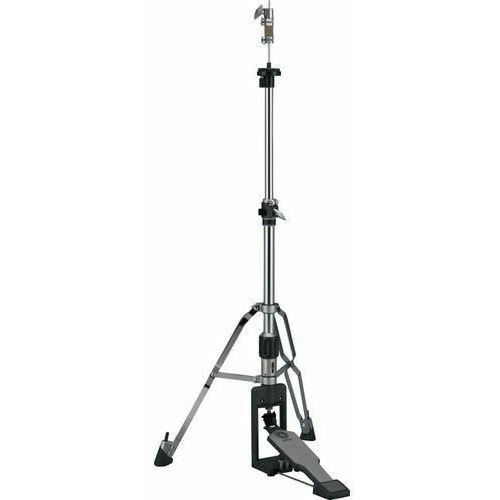 Yamaha HS 1200D (instrument muzyczny)