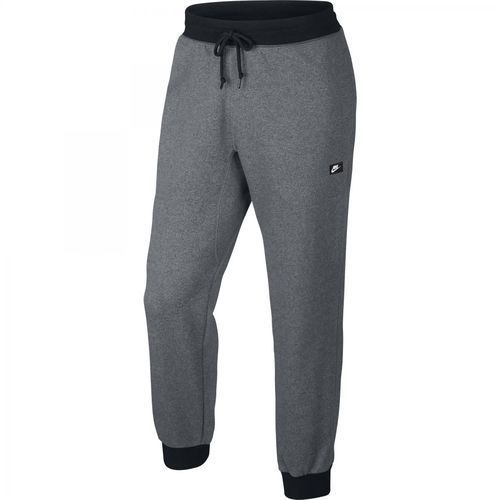 Spodnie Nike Aw77 Ft Cuff Pt-s - produkt z kategorii- spodnie męskie
