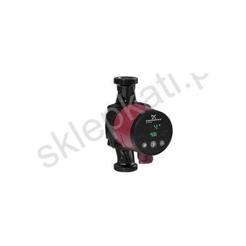 Towar GRUNDFOS ALPHA 2 25-40 180 pompa obiegowa CO 97704990 z kategorii pompy cyrkulacyjne