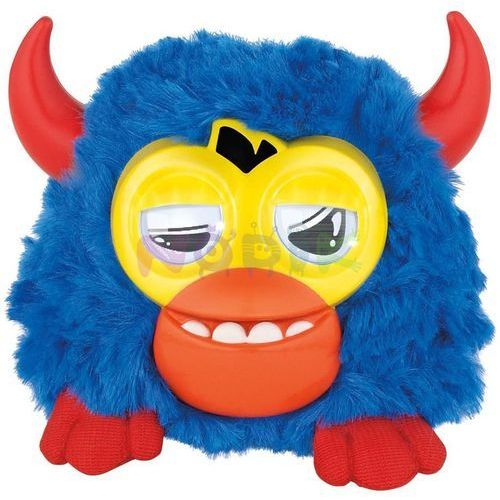 Furby Party Rockers Hasbro (granatowy) - produkt dostępny w NODIK.pl