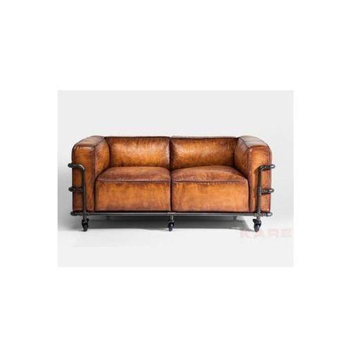 Sofa Quattro  79529, Kare Design