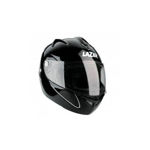 Lazer Kask  PANAME Z-Line Czarny Metalik z kat. kaski motocyklowe