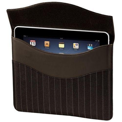 Etui HAMA Etui na iPad, iPad2 i iPad 3 Las Vegas Brązowy, kup u jednego z partnerów