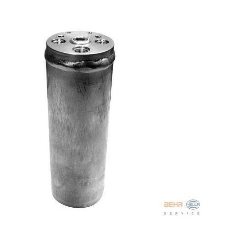 Towar z kategorii: osuszacze powietrza - Osuszacz, klimatyzacja HELLA 8FT 351 197-691