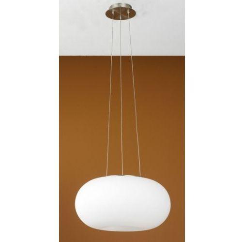 Artykuł Optica lampa wisząca średnia z kategorii lampy wiszące