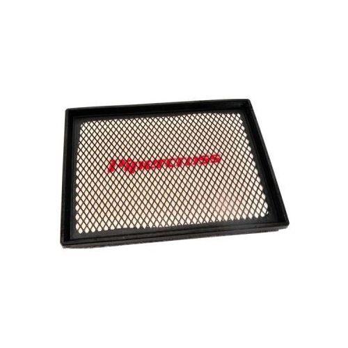 Oferta Filtr panelowy Pipercross TUPP1598 (filtr sportowy)