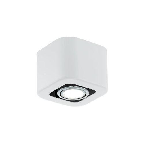 TORENO 93011 OŚWIETLENIE PUNKTOWE LED EGLO z kategorii oświetlenie