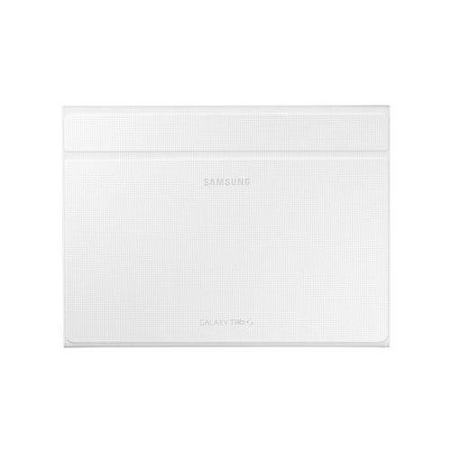 Samsung EF-BT800BUEGWW Darmowe raty 10x0 Darmowy odbiór w 15 miastach!, kup u jednego z partnerów