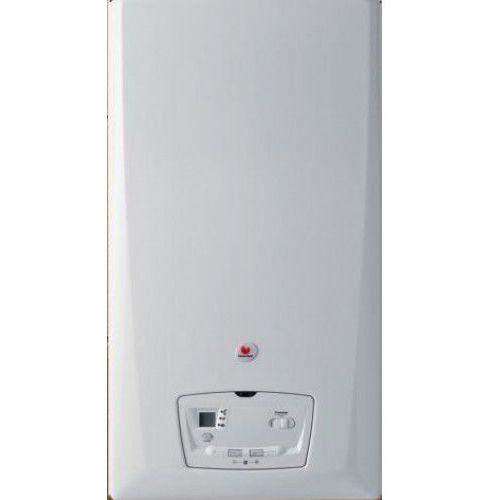 Saunier Duval Thema Condens F AS 18-A Kocioł gazowy kondensacyjny jednofunkcyjny wiszący S0010008833, towar z kategorii: Kotły gazowe