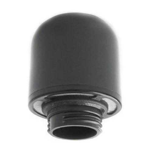 Zelmer ZAHA1500 (AHA150) z kategorii Nawilżacze powietrza