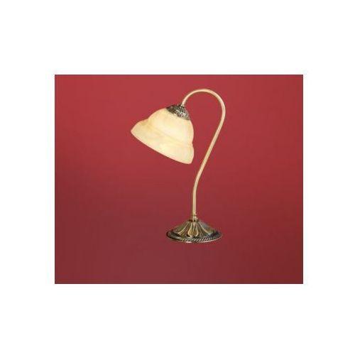 Marbella lampka z kategorii oświetlenie