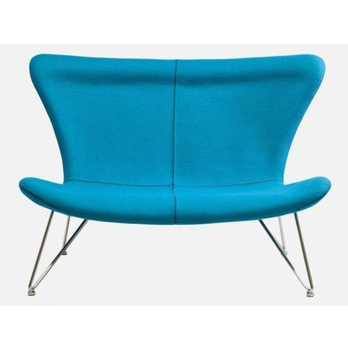 Sofa Miami III 140cm  79088, Kare Design