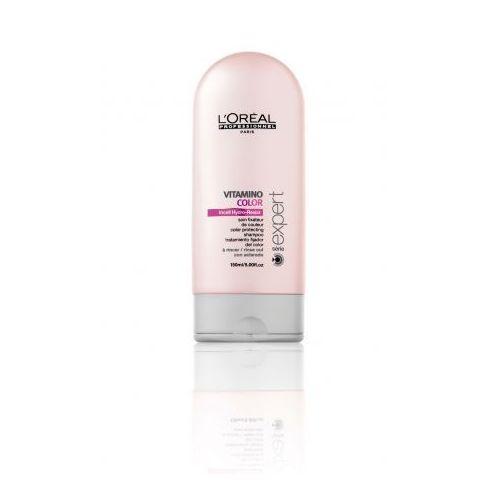 Produkt z kategorii- odżywki do włosów - Loreal Vitamino Color odżywka do włosów farbowanych 150 ml