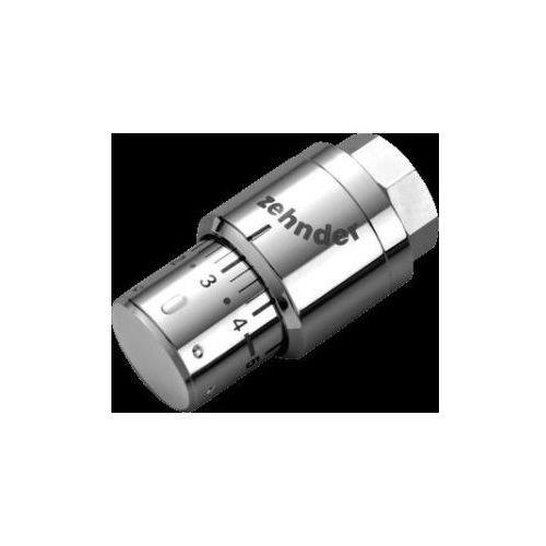 głowica termost sh m30x1,5 chrom 8200819088 wyprodukowany przez Zehnder