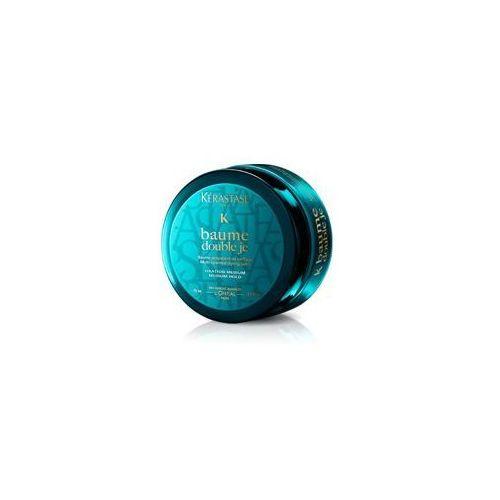 Produkt z kategorii- pozostałe kosmetyki do włosów - Kerastase Baume Double je 75 ml