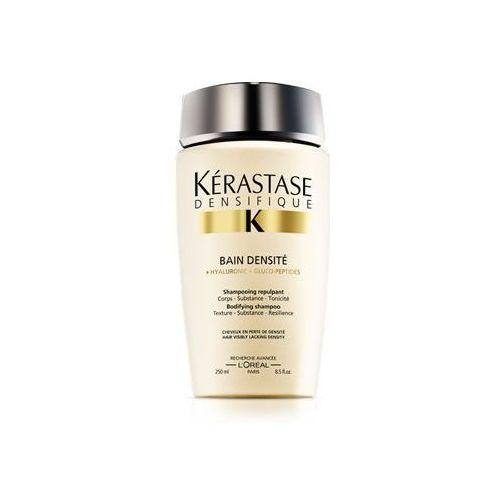 Produkt z kategorii- odżywki do włosów - Kerastase Densifique Kąpiel 250