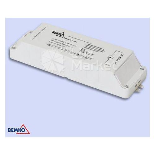 Bemko - Transformator 12V 90W-250W - B40-JQ-ET250 - Autoryzowany partner BEMKO. 10 lat w internecie. Automatyc