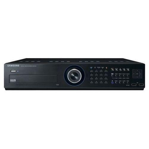SRD-1630D 16-kanałowy rejestrator cyfrowy H.264
