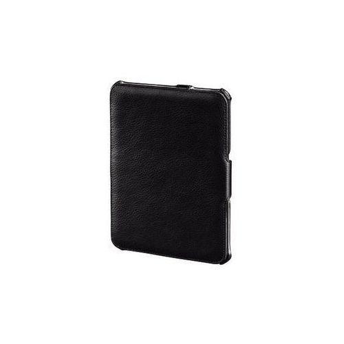 Etui HAMA Portfolio Slim na Samsung Galaxy Tab4 10.1 cali Czarny, kup u jednego z partnerów