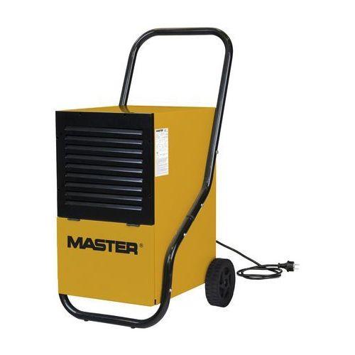 dh 752 osuszacz powietrza - raty 0% - dostawa gratis od producenta Master