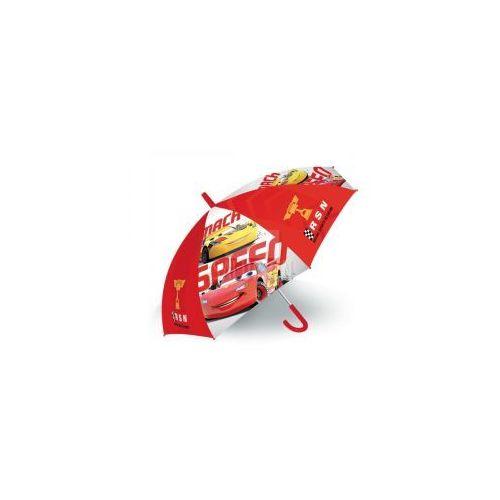 Parasol Starpak Disney Cars 289827 - oferta [35d2daa50fa35692]