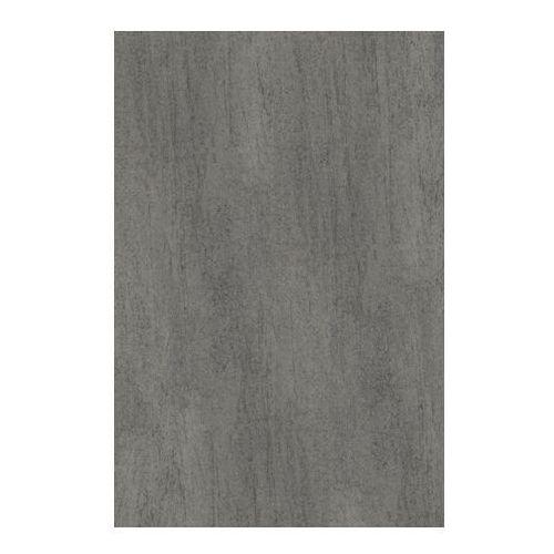 Oferta Affron Grafit 65,5x98,5 mat (glazura i terakota)