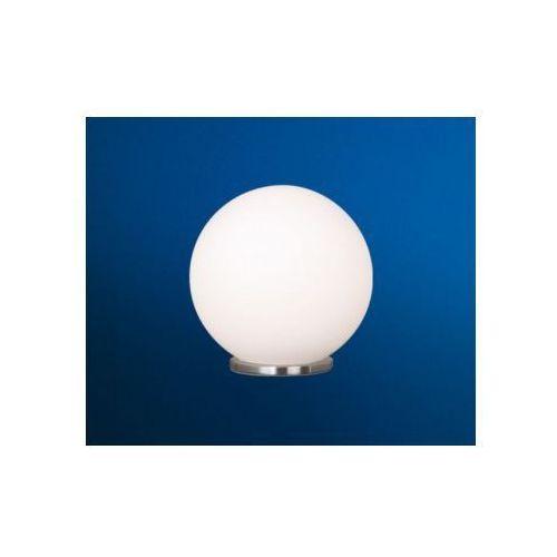 Rondo lampka mała z kategorii oświetlenie