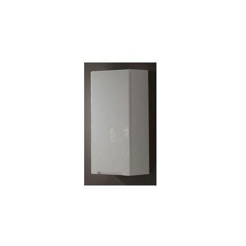 Szafka Elita Serenity słupek 70 cm 162348 - produkt z kategorii- regały łazienkowe