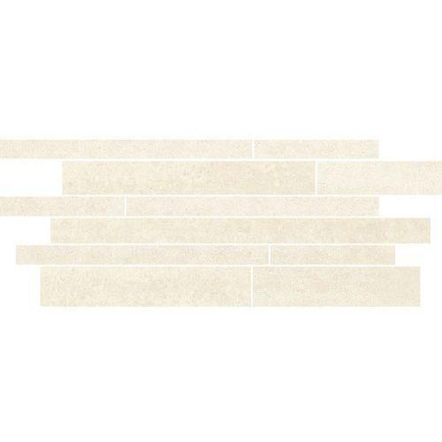 Oferta Doblo Bianco Listwa mix paski 52x20 (glazura i terakota)