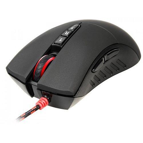 A4TECH Mysz  Bloody Gamming V3 z kat. myszy, trackballe i wskaźniki