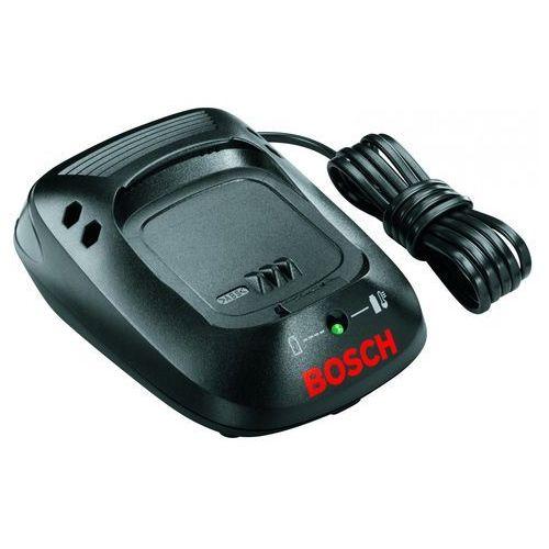 Bosch Ładowarka 1h do akumulatorów 18V LI, kup u jednego z partnerów