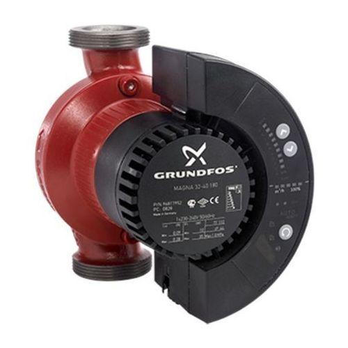 Pompa obiegowa c.o. Grundfos MAGNA 25-100, towar z kategorii: Pompy cyrkulacyjne