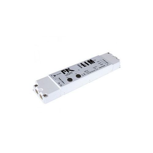 Oferta Easy Lim, RGB controller do pasków LED z kat.: oświetlenie