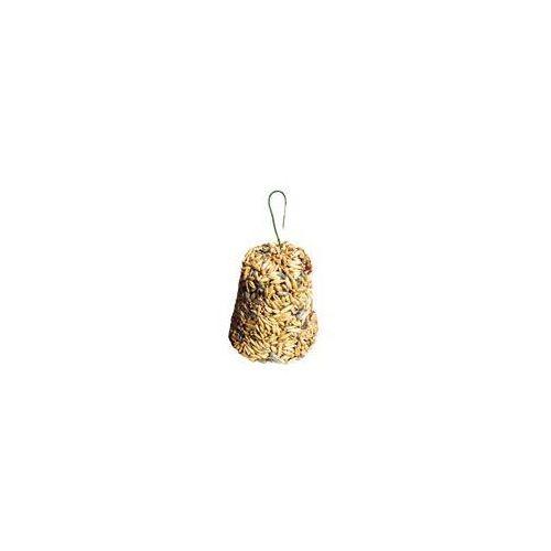 PABEMIA dzwonek duży pszenica