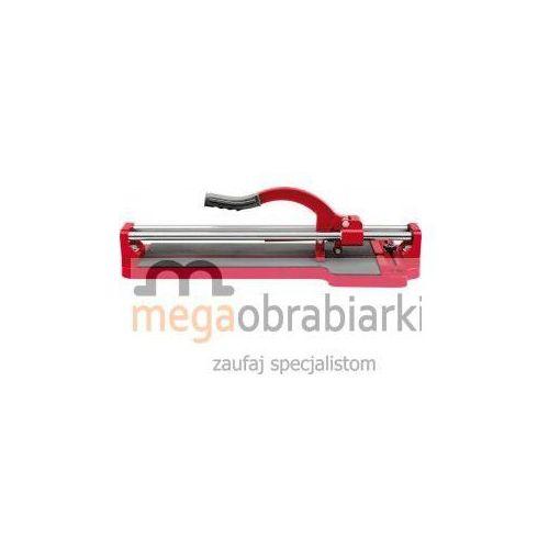 Produkt z kategorii- elektryczne przecinarki do glazury - VOREL Przyrząd do cięcia glazury łożyskowany 00703