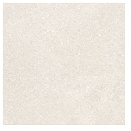 Bazalto Krem 39,6x39,6 (glazura i terakota)