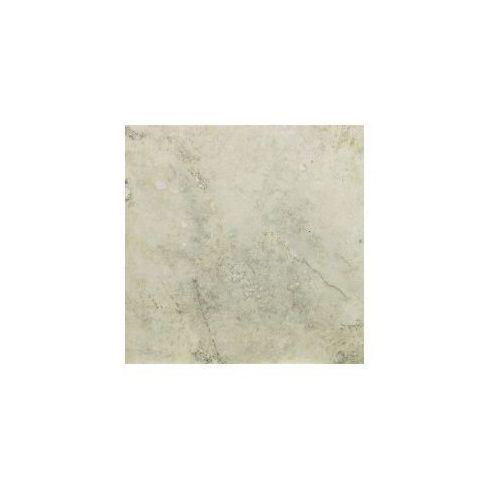 Tubądzin Płytki gresowe Palace 1 59.8x59.8 cm (glazura i terakota)
