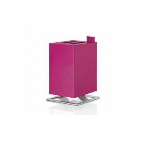 Nawilżacz ultradźwiękowy Stadler Form ANTON jagodowy - wysyłka gratis z kategorii Nawilżacze powietrza