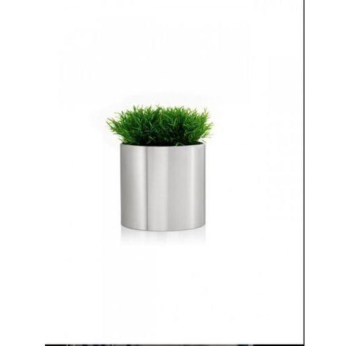 Produkt  Greens - Donica Okrągła 35 cm, marki Blomus