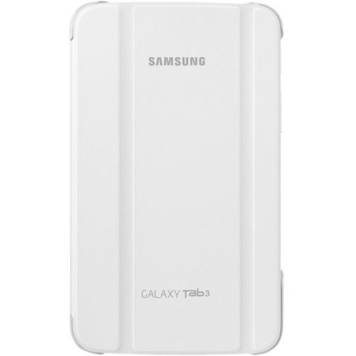 Produkt Samsung Diary Case White for Galaxy Tab 3 7.0