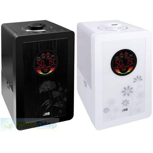 Nawilżacz ultradźwiękowy HB UH1100B UH1100W z kategorii Nawilżacze powietrza