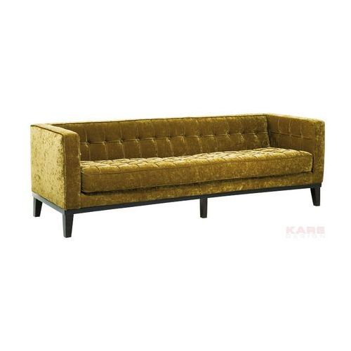 Sofa Mirage 3 - Seater by