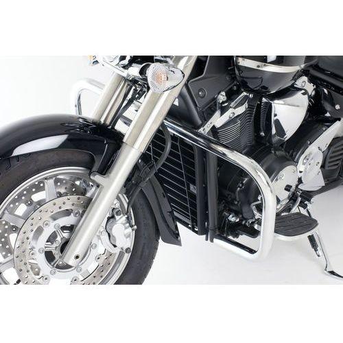 Gmole Customacces do Yamaha Midnight Star / V-Star XVS1300A 07-13 (38 mm) (Gmole) od Sklep PUIG