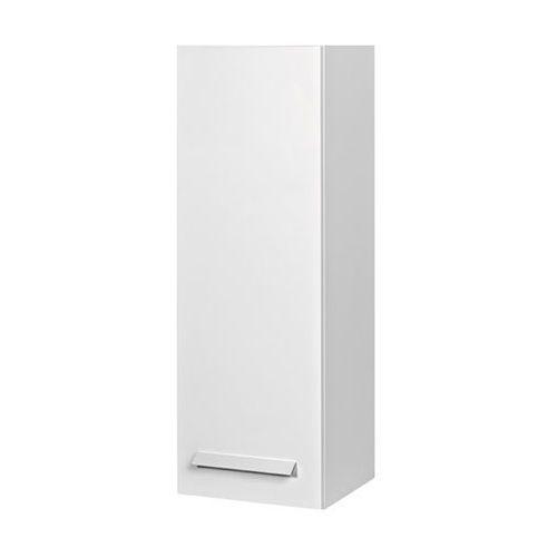 Produkt z kategorii- regały łazienkowe - Xantia - słupek 1000 - S538-006