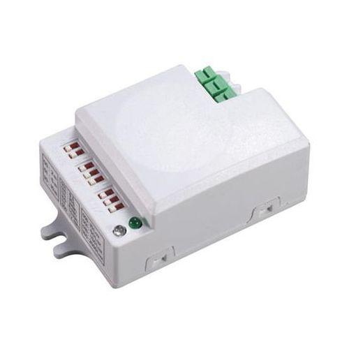 Orno Mikrofalowy czujnik ruchu i zmierzchu z regulacją zworkową OR-CR-229 z kategorii oświetlenie