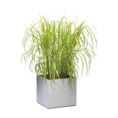 Produkt  Greens - Donica Kwadratowa 45 x 50 cm, marki Blomus