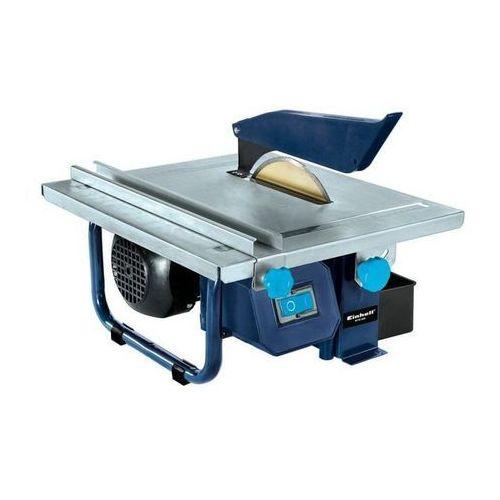 PRZECINARKA DO GLAZURY EINHELL BT-TC 600 - produkt z kategorii- Elektryczne przecinarki do glazury